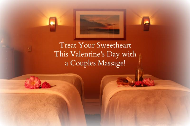 huntsville massage professionals, llc - valentine specials, Ideas